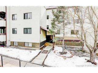 6520  Delmonico Drive  407, Colorado Springs, CO 80919 (#7489446) :: Action Team Realty