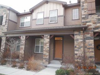 6255  Fowler Mill Point  , Colorado Springs, CO 80923 (#7806607) :: Cherry Creek Properties, LLC