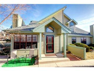 7844  Brandy Circle  , Colorado Springs, CO 80920 (#8069287) :: Cherry Creek Properties, LLC