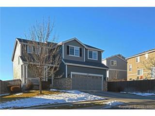 5675  Rose Ridge Lane  , Colorado Springs, CO 80917 (#8240624) :: Cherry Creek Properties, LLC