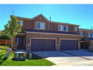 6095  Kingdom View  , Colorado Springs, CO 80918 (#8368984) :: Action Team Realty