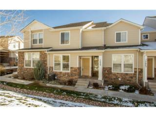 7639  Sandy Springs Point  , Fountain, CO 80817 (#8400741) :: Action Team Realty