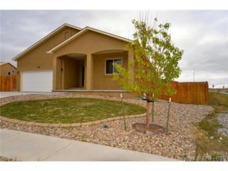 7618  Chasewood Loop  , Colorado Springs, CO 80908 (#8775850) :: Cherry Creek Properties, LLC