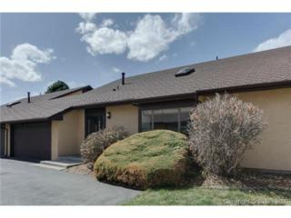 4648  Winewood Village Drive  , Colorado Springs, CO 80917 (#9180090) :: Action Team Realty