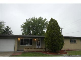 102  Cornell Street  , Colorado Springs, CO 80911 (#9481710) :: Cherry Creek Properties, LLC