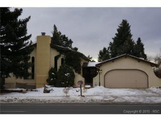 4803  Palmer Park Boulevard  , Colorado Springs, CO 80915 (#9902287) :: Cherry Creek Properties, LLC