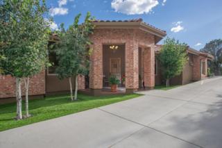 2367  Oakwood Drive  , Prescott, AZ 86305 (#979857) :: The Hardy Team