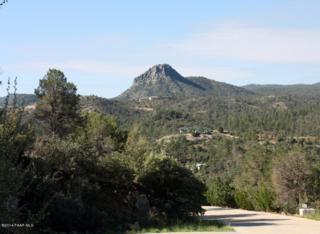 1819  Camino Cielo  , Prescott, AZ 86305 (#980529) :: The Hardy Team