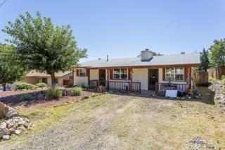 4733 E Gloria Drive  , Prescott, AZ 86301 (#981437) :: Hardy Team - John Hardy Realty