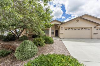 954  Aubrey Lane  , Chino Valley, AZ 86323 (#981552) :: Hardy Team - John Hardy Realty