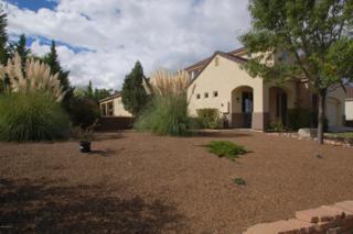 1860 N Bluff Top Drive  , Prescott Valley, AZ 86314 (#981553) :: Hardy Team - John Hardy Realty