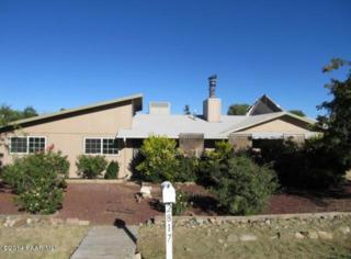 2817 N Kings Highway  E, Prescott Valley, AZ 86314 (#981918) :: The Hardy Team