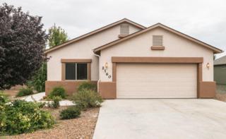 2160  Polaris Drive  , Chino Valley, AZ 86323 (#982036) :: The Hardy Team