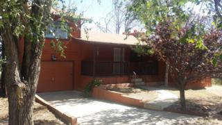 1809  Moonstone  , Prescott, AZ 86301 (#982162) :: The Hardy Team