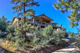 2395 W Loma Vista Drive  , Prescott, AZ 86305 (#982223) :: The Hardy Team