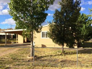 804  Ken Drive  , Chino Valley, AZ 86323 (#982304) :: The Hardy Team