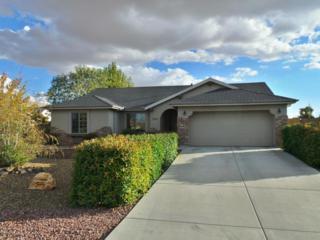2465  Capella  , Chino Valley, AZ 86323 (#982328) :: The Hardy Team