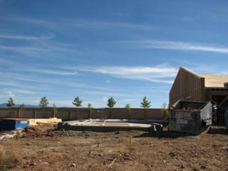 4567 N Ainsley  , Prescott Valley, AZ 86314 (#982329) :: The Hardy Team