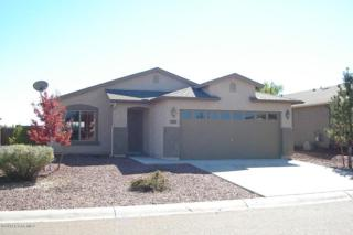 1373  Taft  , Chino Valley, AZ 86323 (#982330) :: The Hardy Team