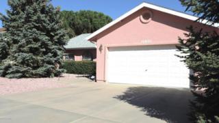 10950 E Old Black Canyon  , Dewey-Humboldt, AZ 86327 (#982331) :: The Hardy Team