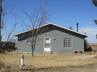 25700 N Reed Road  , Paulden, AZ 86334 (#982523) :: The Hardy Team