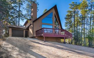2373 W Mountain Laurel Road  , Prescott, AZ 86303 (#982698) :: The Hardy Team