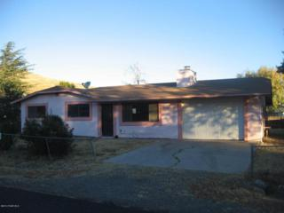 2744 N Kings Hwy South  , Prescott Valley, AZ 86314 (#982790) :: The Hardy Team