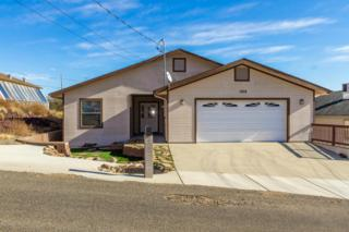 1909 N Quartz  , Prescott, AZ 86301 (#982818) :: The Hardy Team