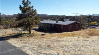 1832 N Emerald Drive  , Prescott, AZ 86301 (#982853) :: The Hardy Team