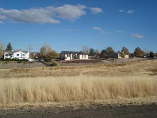 4561 N Rock Lane  , Prescott Valley, AZ 86314 (#982981) :: The Hardy Team