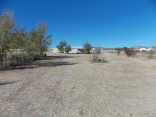 2200 N Reed Road  , Chino Valley, AZ 86323 (#982987) :: The Hardy Team