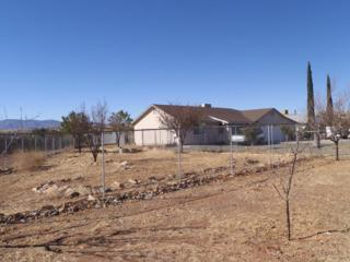 17039 E Gambol Circle  , Mayer, AZ 86333 (#983027) :: The Hardy Team