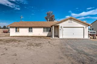 850 E Jack Dale Drive  , Chino Valley, AZ 86323 (#983029) :: The Hardy Team