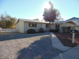 507  Roma Avenue  , Prescott, AZ 86301 (#983031) :: The Hardy Team