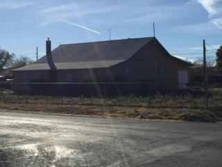 2880 N Valley View  , Prescott Valley, AZ 86314 (#983123) :: The Hardy Team