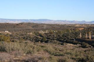 101xx  Renegade Way  , Mayer, AZ 86333 (#983370) :: The Hardy Team