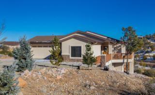 2581  Luella  , Prescott, AZ 86305 (#983508) :: The Hardy Team