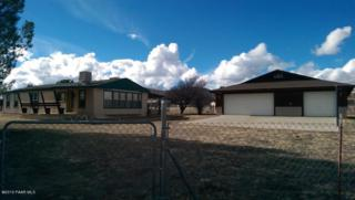 2730 N Sioux  , Chino Valley, AZ 86323 (#983916) :: The Hardy Team