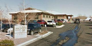 3633  Crossings Drive  , Prescott, AZ 86305 (#983921) :: The Hardy Team