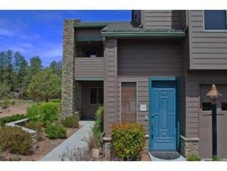 1755  Rustic Timbers Lane  214, Prescott, AZ 86303 (#983926) :: The Hardy Team