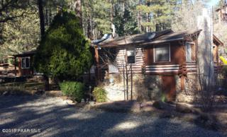 41  Limberlost  , Prescott, AZ 86303 (#984353) :: The Hardy Team