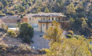 2339 W Oakwood Drive  , Prescott, AZ 86305 (#984427) :: The Hardy Team