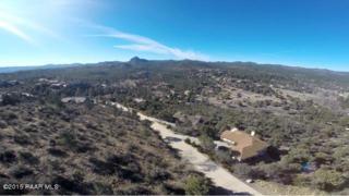 1819 N Camino Cielo  , Prescott, AZ 86305 (#984460) :: The Hardy Team