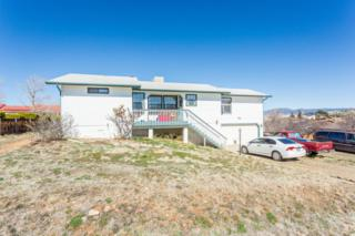 7100 E Paseo Escondido  , Prescott Valley, AZ 86314 (#984577) :: The Hardy Team