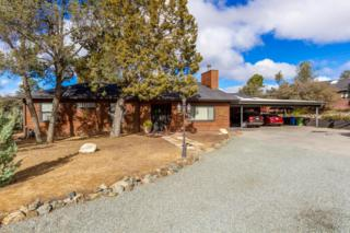 608  Black Drive  , Prescott, AZ 86301 (#984592) :: The Hardy Team