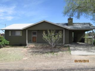 2241  Alta Vista Place  , Prescott, AZ 86301 (#985305) :: The Hardy Team