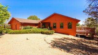 1 S Murphy Way  , Prescott, AZ 86303 (#985334) :: The Hardy Team