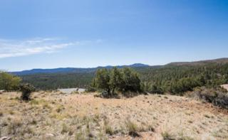 786  Cielo Circle  , Prescott, AZ 86303 (#985533) :: The Hardy Team