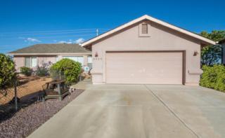 3933 N Constance  , Prescott Valley, AZ 86314 (#985836) :: The Hardy Team