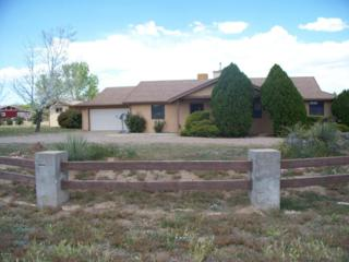720  Butterfield Road  , Chino Valley, AZ 86323 (#986013) :: The Hardy Team
